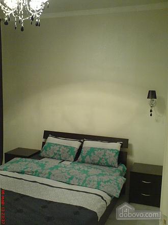 Шикарна квартира, 3-кімнатна (58463), 002