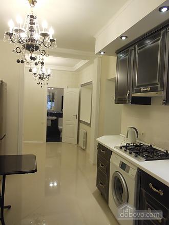 Шикарна квартира, 3-кімнатна (58463), 003