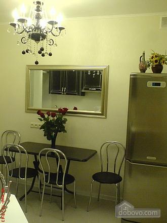 Шикарна квартира, 3-кімнатна (58463), 004