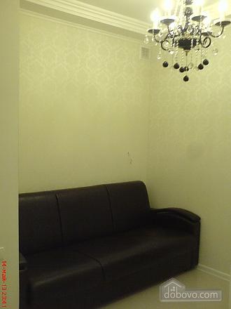 Шикарна квартира, 3-кімнатна (58463), 005