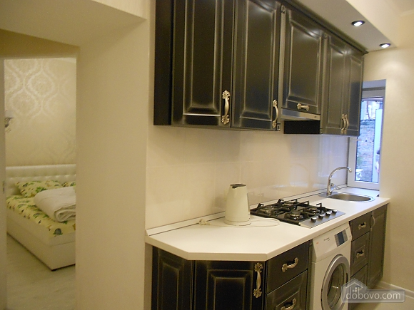 Шикарна квартира, 3-кімнатна (58463), 008
