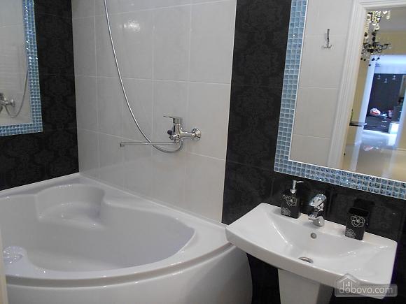 Шикарна квартира, 3-кімнатна (58463), 010
