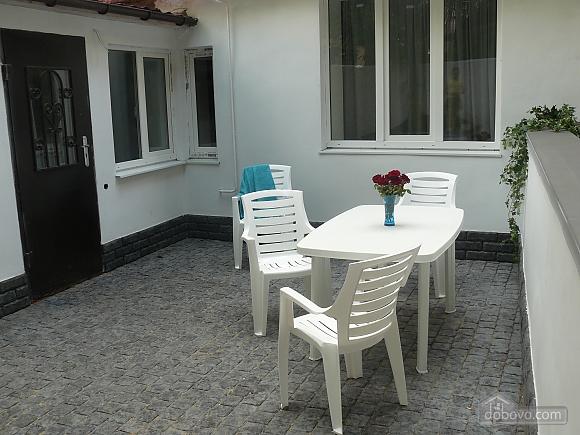 Шикарна квартира, 3-кімнатна (58463), 012