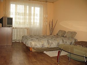 Luxury apartment with WI FI, Monolocale, 001