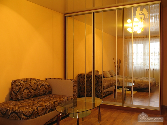 Luxury apartment with WI FI, Studio (29485), 002