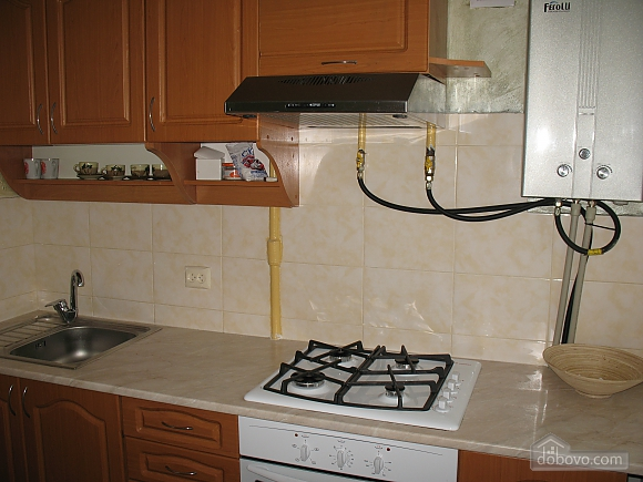 Luxury apartment with WI FI, Studio (29485), 003