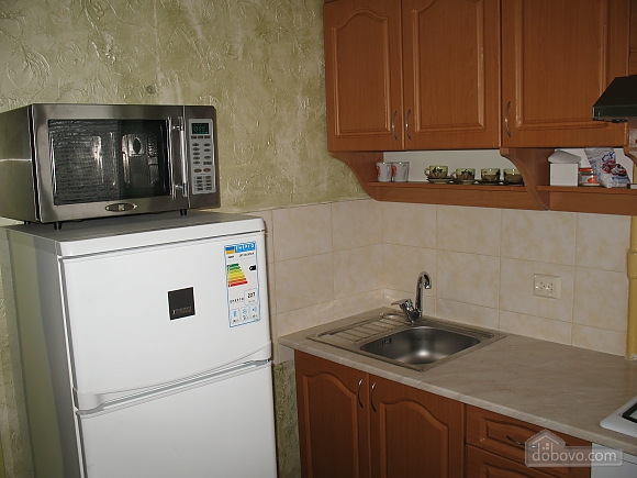 Luxury apartment with WI FI, Studio (29485), 005