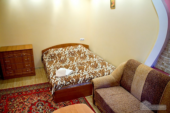 Квартира на Оболони, 1-комнатная (19582), 001