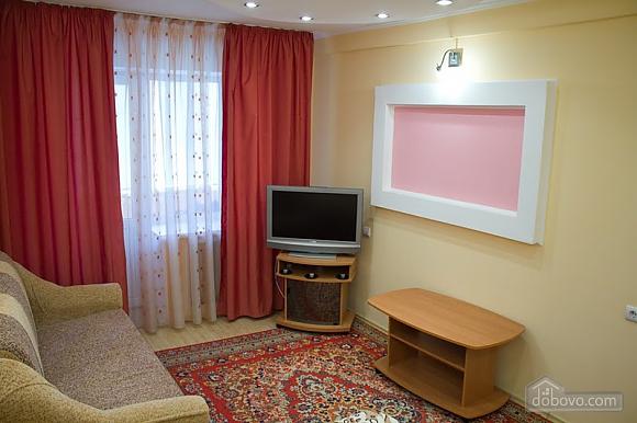 Квартира на Оболони, 1-комнатная (19582), 002