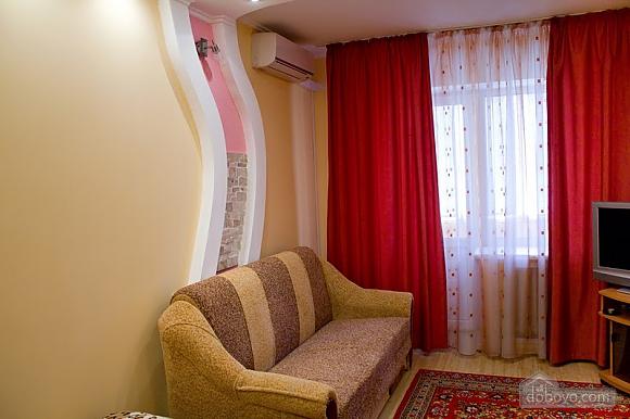 Квартира на Оболони, 1-комнатная (19582), 003