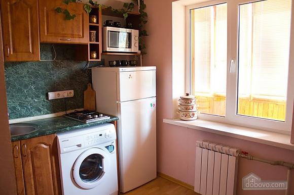 Квартира на Оболони, 1-комнатная (19582), 004
