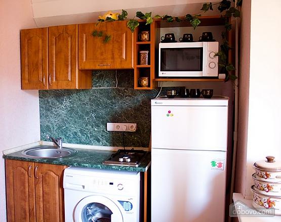 Квартира на Оболони, 1-комнатная (19582), 005