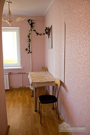 Квартира на Оболони, 1-комнатная (19582), 006