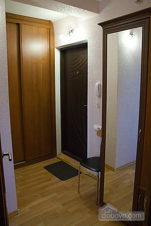 Квартира на Оболони, 1-комнатная (19582), 007