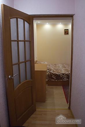 Квартира на Оболони, 1-комнатная (19582), 008