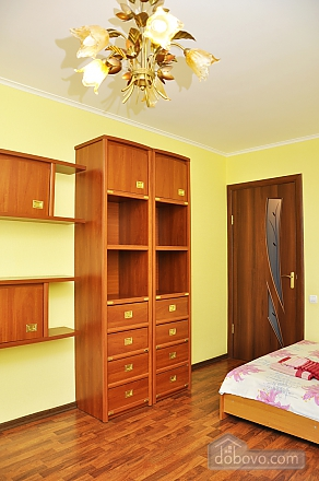Apartment with a picturesque view, Studio (30137), 004