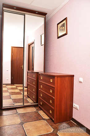 Apartment with a picturesque view, Studio (30137), 010