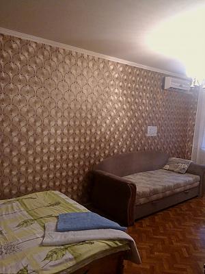 Квартира на метро Берестейська, 1-кімнатна, 010