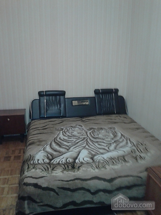 Квартира біля театру, 1-кімнатна (27879), 001