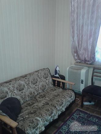 Квартира біля театру, 1-кімнатна (27879), 002
