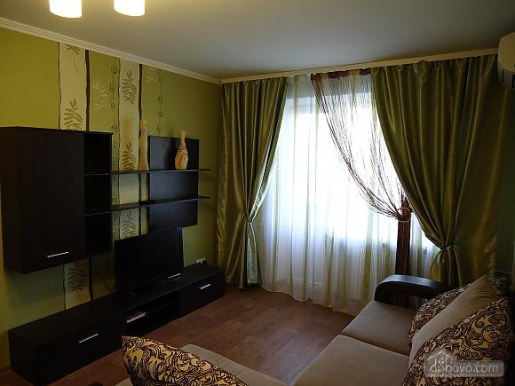 Квартира в центрі Маріуполя, 1-кімнатна (67973), 002