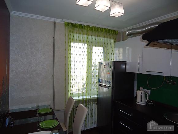 Квартира в центрі Маріуполя, 1-кімнатна (67973), 004