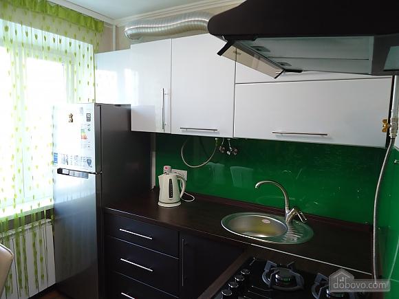 Квартира в центрі Маріуполя, 1-кімнатна (67973), 005