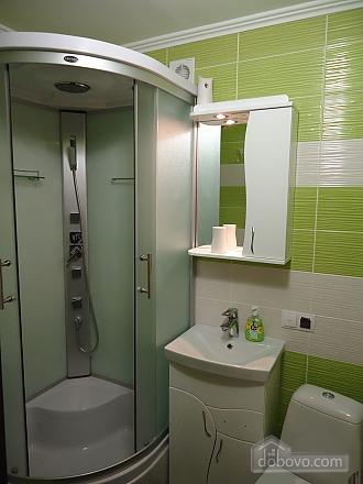 Квартира в центрі Маріуполя, 1-кімнатна (67973), 006