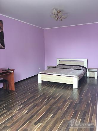 Затишна квартира з євроремонтом, 1-кімнатна (43181), 001
