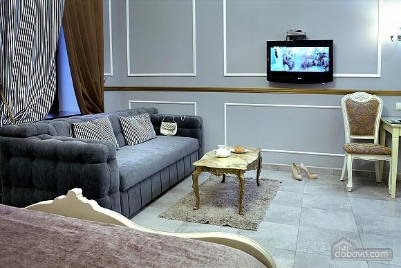 Чудова квартира в центрі, 1-кімнатна (84316), 004