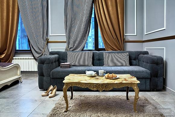 Чудова квартира в центрі, 1-кімнатна (84316), 006