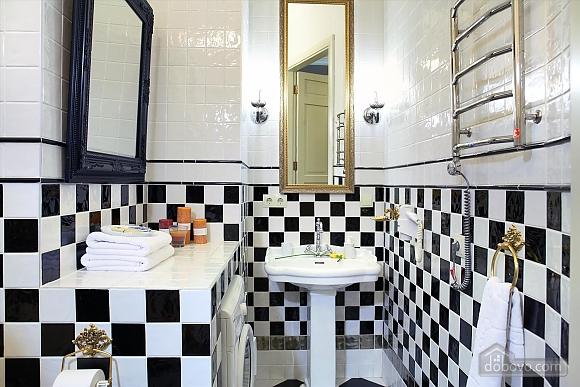 Чудова квартира в центрі, 1-кімнатна (84316), 007