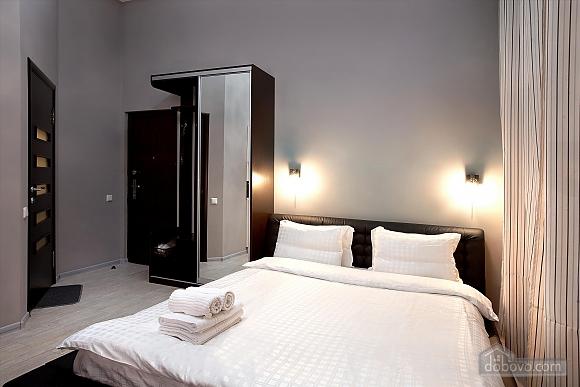 Apartment in the city center, Studio (22946), 001