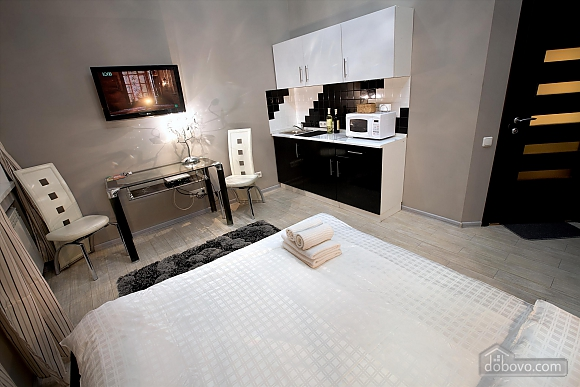 Apartment in the city center, Monolocale (22946), 003