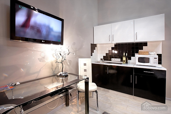 Apartment in the city center, Monolocale (22946), 004