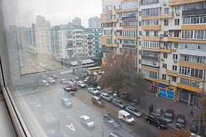 One bedroom apartment on Velyka Vasylkivska (521), One Bedroom, 029