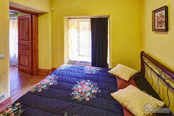 Квартира на площі Ринок, 2-кімнатна (23864), 004