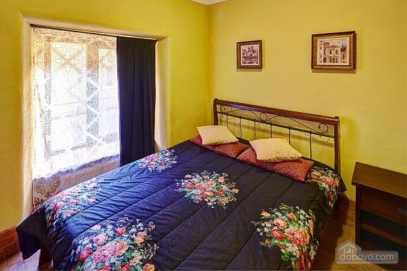 Квартира на площі Ринок, 2-кімнатна (23864), 002