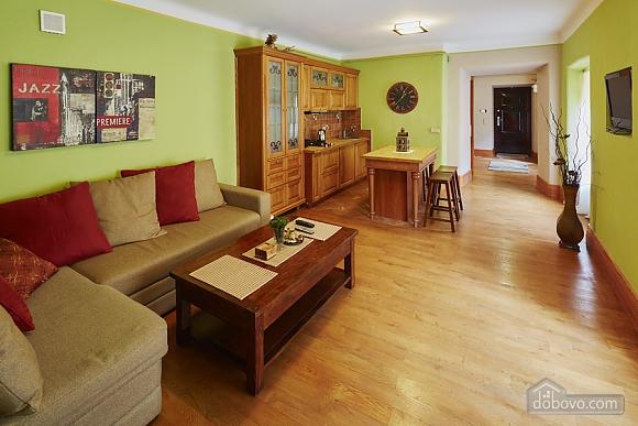Квартира на площі Ринок, 2-кімнатна (23864), 006