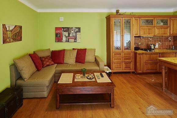 Квартира на площі Ринок, 2-кімнатна (23864), 008