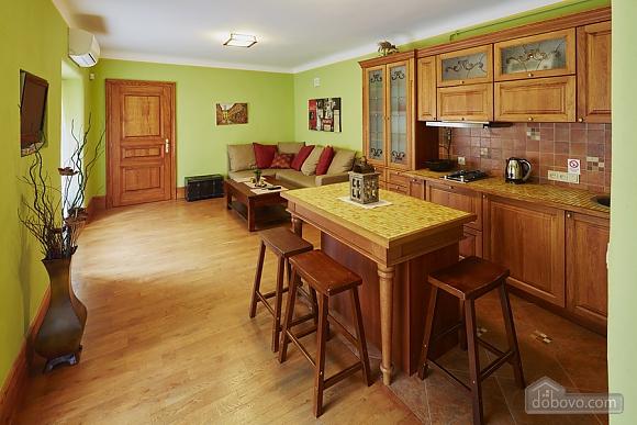 Квартира на площі Ринок, 2-кімнатна (23864), 010