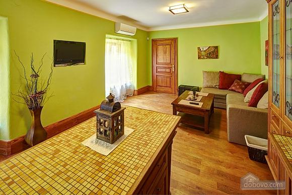 Квартира на площі Ринок, 2-кімнатна (23864), 011