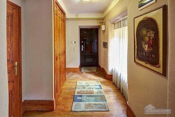 Квартира на площі Ринок, 2-кімнатна (23864), 012