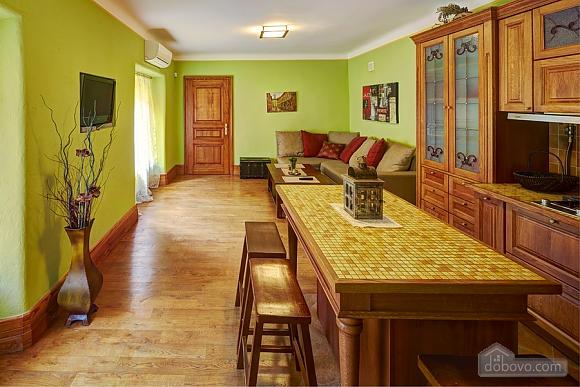Квартира на площі Ринок, 2-кімнатна (23864), 013