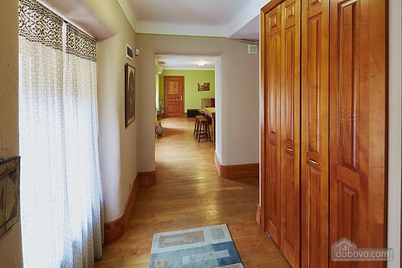 Квартира на площі Ринок, 2-кімнатна (23864), 014