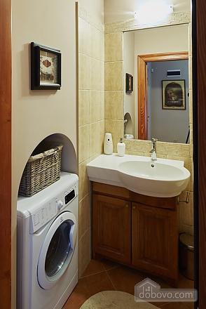 Квартира на площі Ринок, 2-кімнатна (23864), 015