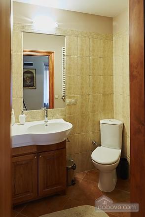 Квартира на площі Ринок, 2-кімнатна (23864), 016