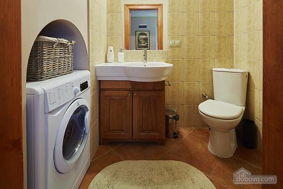 Квартира на площі Ринок, 2-кімнатна (23864), 017