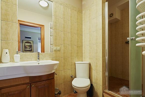 Квартира на площі Ринок, 2-кімнатна (23864), 018