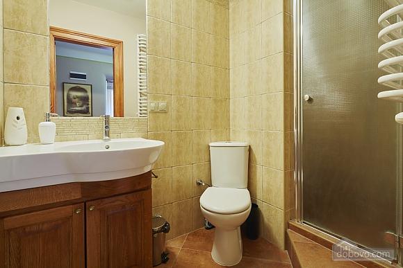 Квартира на площі Ринок, 2-кімнатна (23864), 020